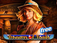 Azartnyj slot avtomat Treasures_of_tombs_free